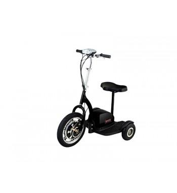 Triciclo eléctrico OVEX STABILITY