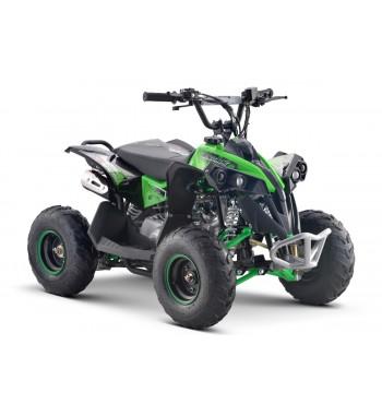 Mini Quad 110cc ATV3C