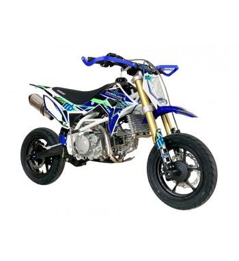 Malcor Racer R