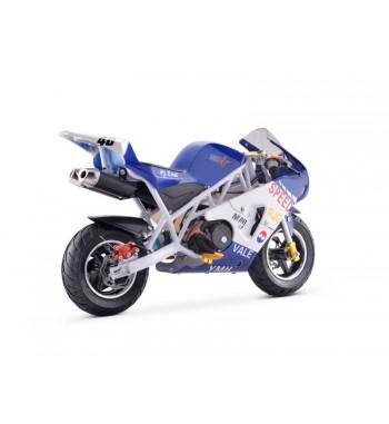 Minimoto GP KRX