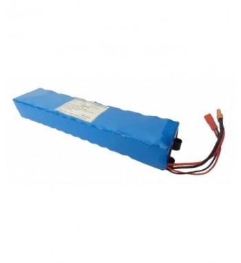 Batería de lítio XIAOMI