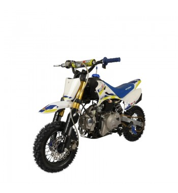 Maxxon XR 90M