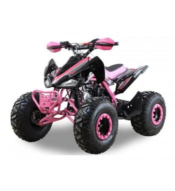 Quad 125cc ATV LAND