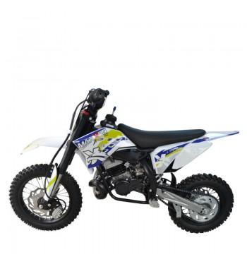 MAXXON XT50