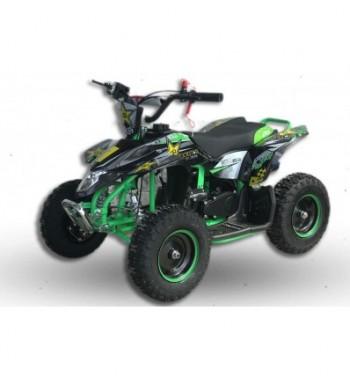 MINI QUAD 49CC ATV STAR