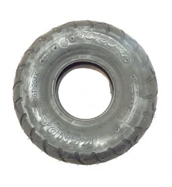 """Neumático kenda 4"""""""