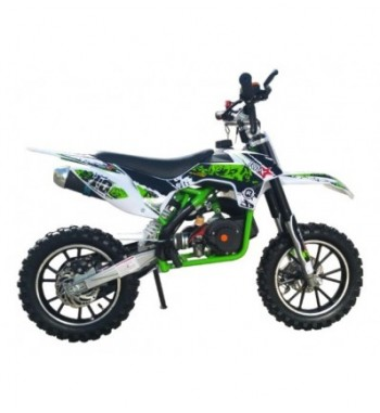 Mini Motocross KRX 10 49CC
