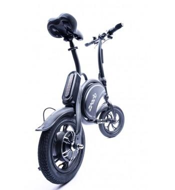 """E-Bike Ciclo Plegable 14"""""""