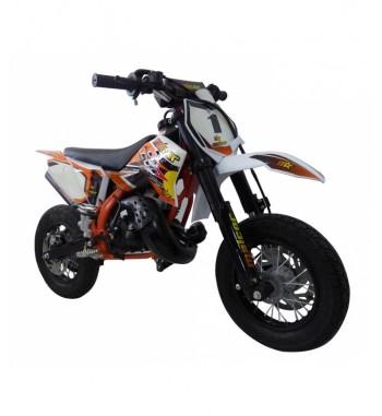 Malcor KTM 50 SM