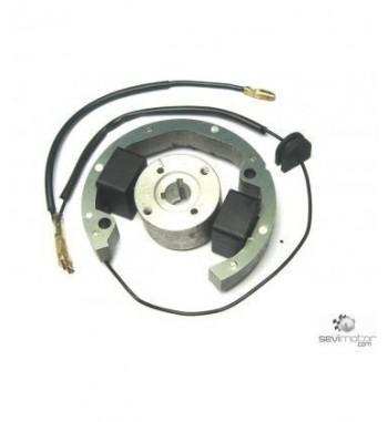 Estator Completo / Encendido KTM SX50-65
